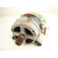 1268836085 ARTHUR MARTIN FAURE n°55 moteur pour lave linge
