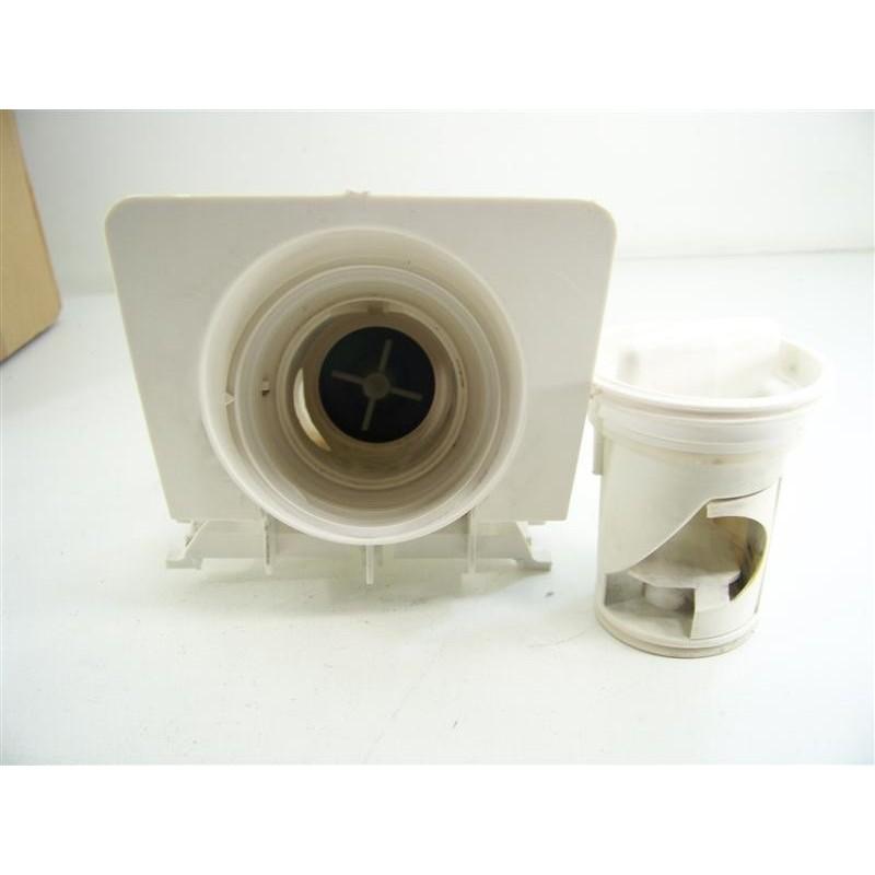 481231018458 whirlpool laden n 29 pompe de vidange d 39 occasion pour lave linge. Black Bedroom Furniture Sets. Home Design Ideas