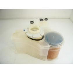 267622 BOSCH SIEMENS n°26 Adoucisseur d'eau pour lave vaisselle