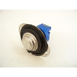 481928228706 WHIRLPOOL LADEN n°71 thermostat pour lave linge