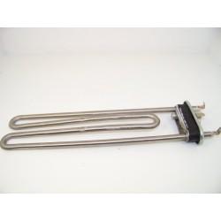 SAMSUNG WF-B1261S n°13 résistance, thermoplongeur pour lave linge