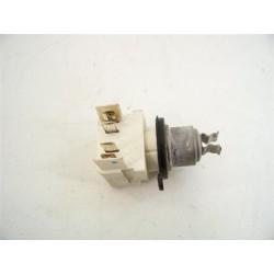 55X9996 BRANDT VEDETTE n°72 thermostat pour lave linge