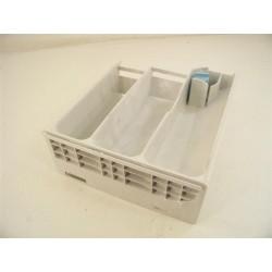 52X0094 FAGOR FF-5010 n°64 boite a produit de lave linge