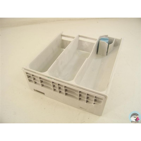 52x0094 fagor ff 5010 n 64 boite produit de lave linge. Black Bedroom Furniture Sets. Home Design Ideas