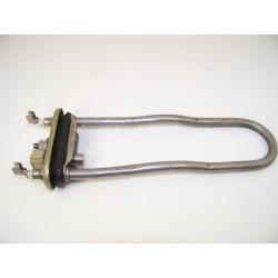 MINEA WM-3600 n°15 résistance, thermoplongeur pour lave linge