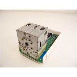 55x5006 BRANDT THOMSON n°113 Programmateur de lave linge