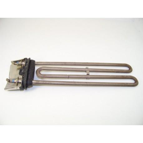 MIELE W75 n°17 résistance, thermoplongeur pour lave linge