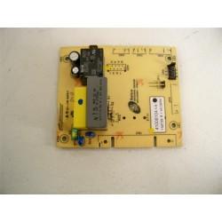 41008104 CANDY CDS350X n°13 Module pour lave vaisselle