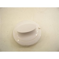41011633 CANDY n°25 Bouton de programmateur pour lave vaisselle