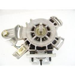 481236158336 WHIRLPOOL n°21 moteur de pompe de cyclage pour lave vaisselle