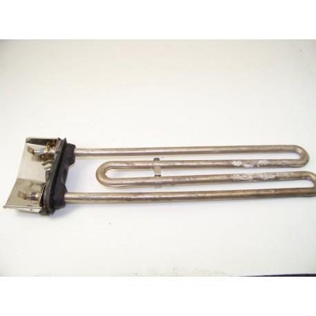 MIELE WT 746 n°20 résistance, thermoplongeur pour lave linge