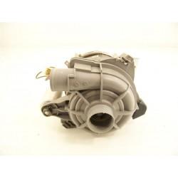 1740701400 BEKO DFS2522 n°9 pompe de cyclage pour lave vaisselle