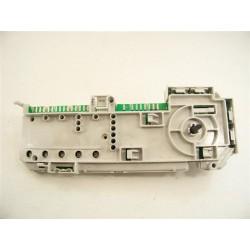 973916092656024 ARTHUR MARTIN ADC5305 n°65 programmateur hors service pour pièce