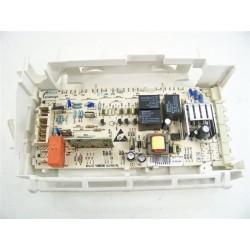 55X8420 THOMSON THD1449 n°75 module de puissance lave linge