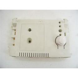 481221838189 LADEN C572 n°93 programmateur pour lave vaisselle