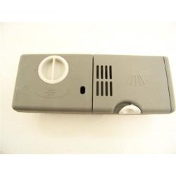 1113141111 ELECTROLUX n°47 doseur lavage,rincage pour lave vaisselle