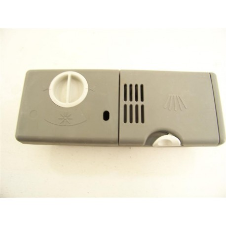 1113141111 electrolux n 47 doseur lavage rincage pour lave. Black Bedroom Furniture Sets. Home Design Ideas