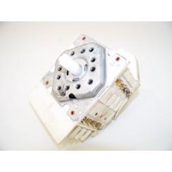 SIDEX ML1054 n°19 Programmateur de lave linge