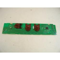 C00112616 ARISTON AVXXL120FR n°36 Programmateur de lave linge