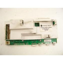 ARISTON AVXXL120FR n°84 module de puissance pour lave linge