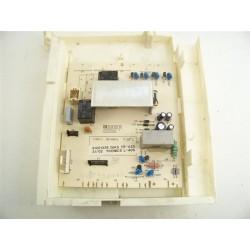 CANDY CTL127TV n°56 module de puissance pour lave linge