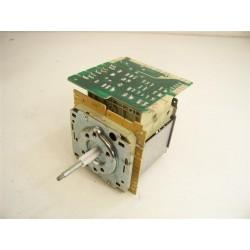 1247050014 ARTHUR MARTIN AW1147S n°71 Programmateur de lave linge
