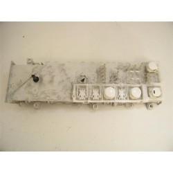 91452043400 ZANUSSI ZWF3145 n°73 Programmateur de lave linge