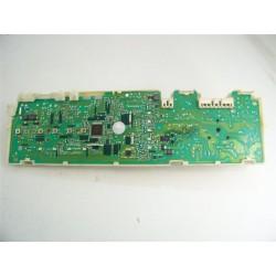 440010 SIEMENS WXL1062FF n°29 Programmateur de lave linge