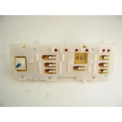 31X8482 BRANDT P3614D n°64 Programmateur pour lave vaisselle