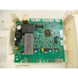 41029105 CANDY CDF8448 n°17 Module pour lave vaisselle