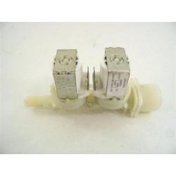 C00084558 INDESIT ARISTON n°52 Électrovanne pour lave vaisselle