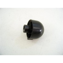 C00076918 SCHOLTES LVI12-42 n°28 Bouton pour lave vaisselle