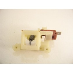 41008620 CANDY HOOVER n°48 fermeture de porte pour lave vaisselle