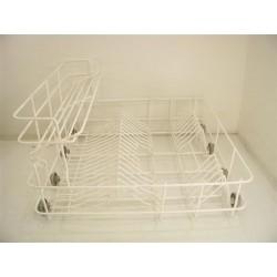 43731 MINEA UNICLINE n°7 panier inférieur pour lave vaisselle