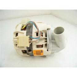 32X3768 BRANDT FAGOR n°19 pompe de cyclage pour lave vaisselle