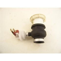 C00142435 INDESIT ARISTON n°12 Détecteur haute pression pour lave vaisselle