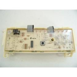 32X3477 FAGOR LFF-033 n°69 carte électronique hs pour pièce
