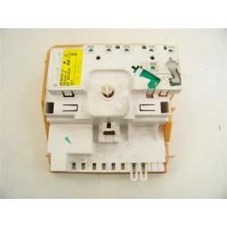 489749 BOSCH SIEMENS n°45 programmateur pour lave vaisselle