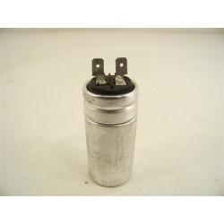 50287485002 ELECTROLUX n°48 Condensateur 3µF de démarrage pour lave vaisselle