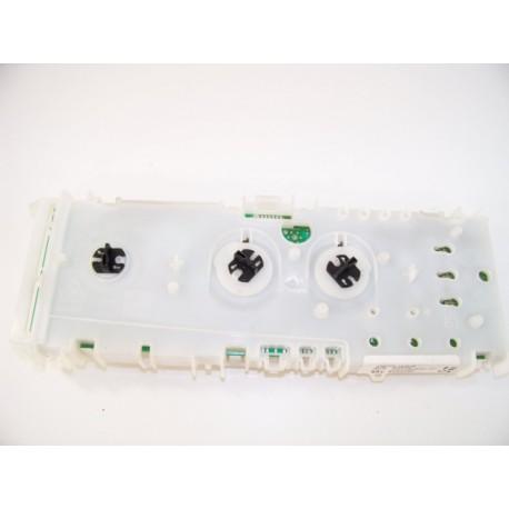 BRANDT WTC1333F n°18 Programmateur de lave linge