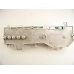 973913210521016 FAURE FWT3101 n°76 Programmateur de lave linge