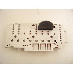 1462054006 ARTHUR MARTIN AW3110AA n°77 Programmateur de lave linge