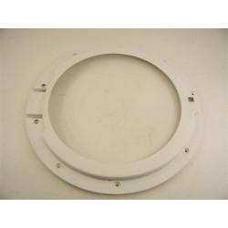 52X3353 BRANDT FAGOR n°47 cadre arrière de porte pour lave linge