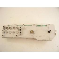 973914780746025 FAURE FWF3135 n°78 Programmateur de lave linge