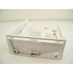 1246243305 ARTHUR MARTIN FAURE n°70 boite a produit de lave linge