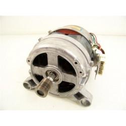 C00263959 INDESIT ARISTON n°41 moteur pour lave linge
