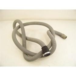 41X0115 BRANDT FAGOR n°32 tuyaux de vidange pour lave linge