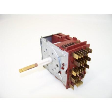 PROLINE WMP-500C n°29 Programmateur de lave linge