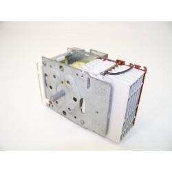 THOMSON L85V n°31 Programmateur de lave linge