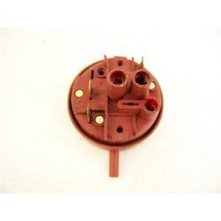 C00057877 INDESIT ARISTON n°33 pressostat pour lave linge